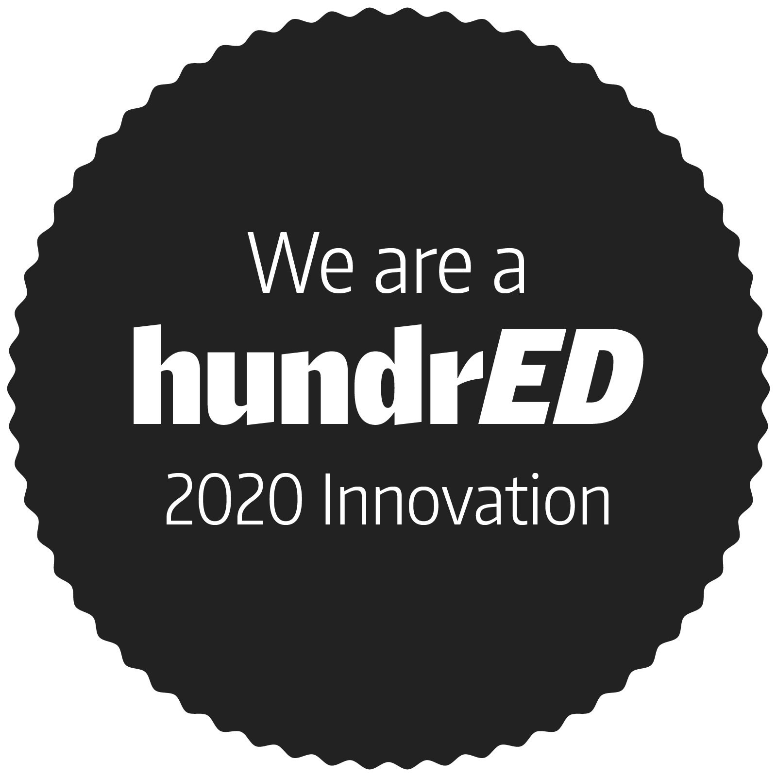 HundrED Innovation
